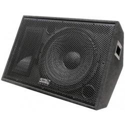 Soundking J215M