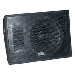 Сценические мониторы Soundking J215MA - 1