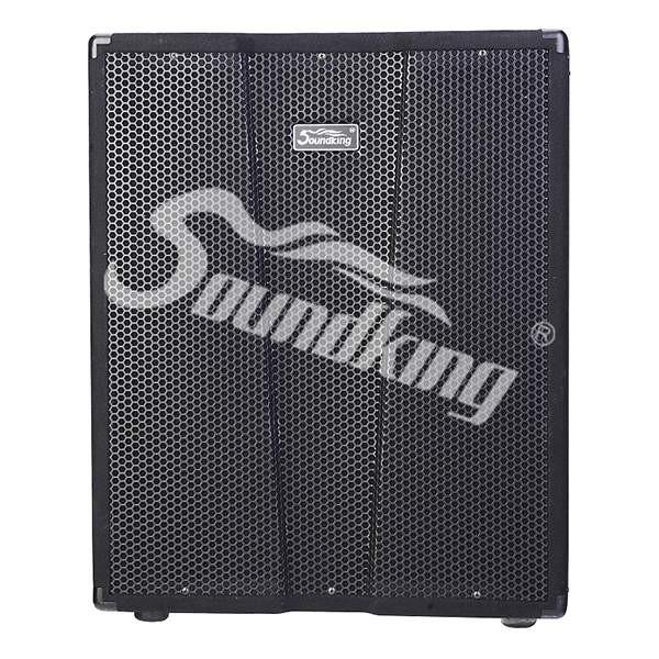 Soundking KJ18S