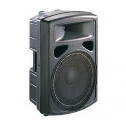 Soundking FP0212A
