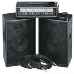 Soundking ZH0602D12LS