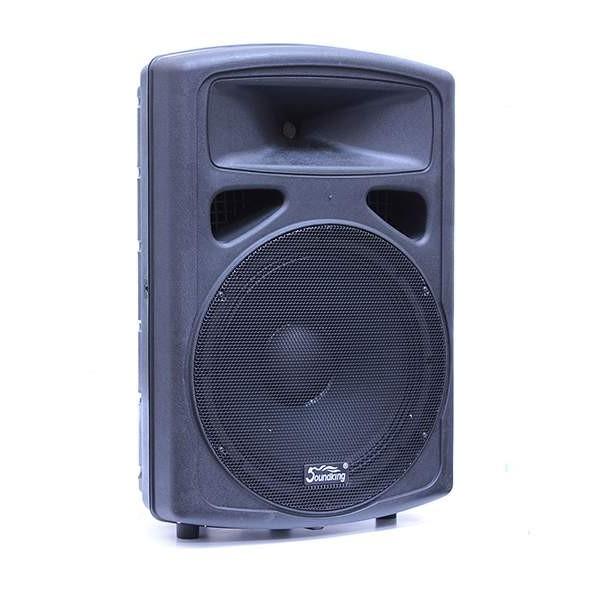 Soundking FP0215