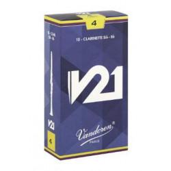 Vandoren CR804 V21
