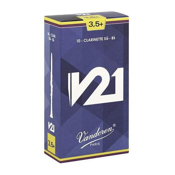 Vandoren CR8035+ V21