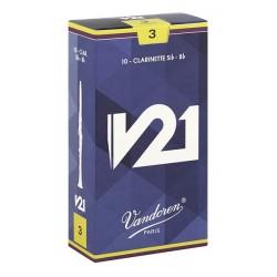 Vandoren CR803 V21