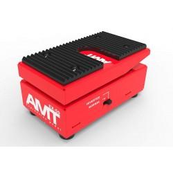 Гитарные педали эффектов AMT electronics EX-50 FX Pedal Mini Expression - 1
