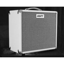 AMT electronics AMT-cab-112