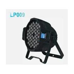 Big Dipper LP009