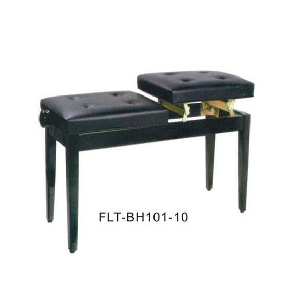Fleet BH101-10
