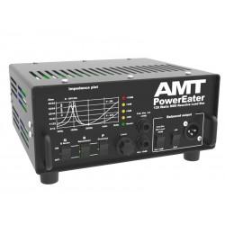 AMT electronics PE-120 Power Eater 120 Load Box