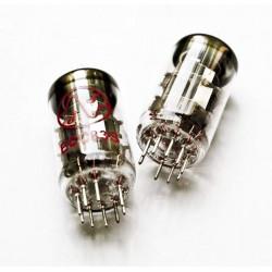 AMT electronics ECC83S