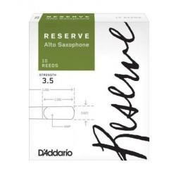 Rico DJR1035 Reserve