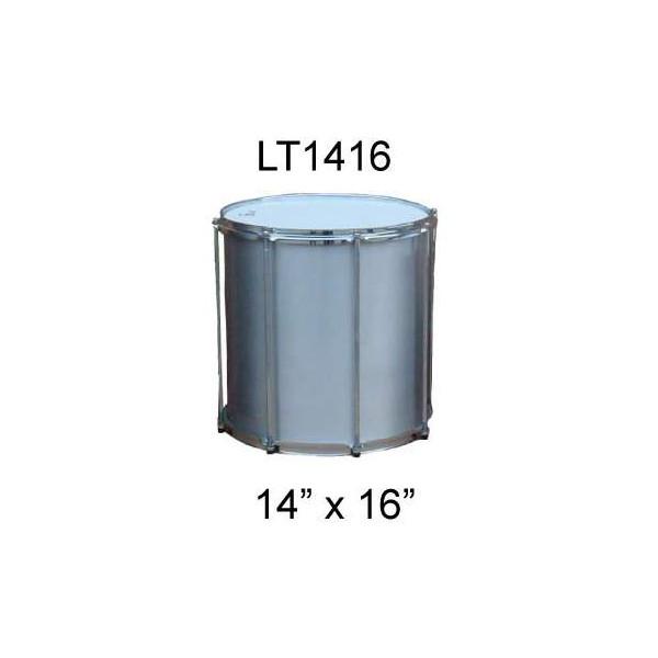 Fleet LT1416