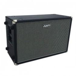 AMT electronics AMT-CV30-212