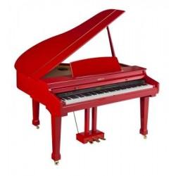 Orla 438PIA0629 Grand 450 RED