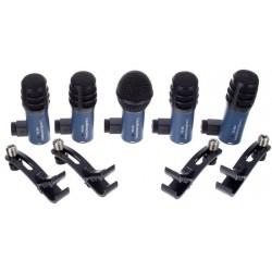 Audio-Technica MB/Dk5