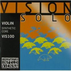 Thomastik VIS100 Vision Solo