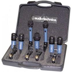 Audio-Technica MB/Dk7