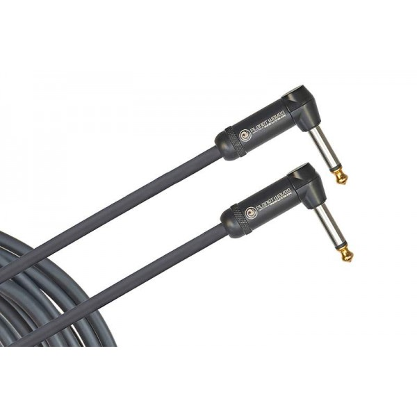 Planet Waves PW-AMSGRR-15 American Stage