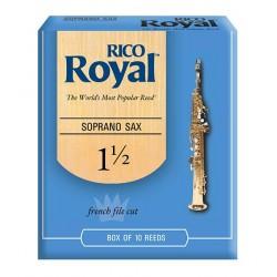 Rico RIB1015 Rico Royal T