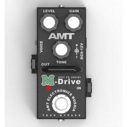 AMT electronics MD-2 M-Drive mini