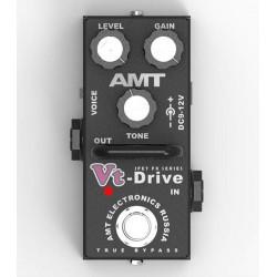 AMT electronics VtD-2 Vt-Drive mini