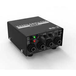 AMT electronics RD-2 Reincarnator