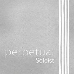 Pirastro 333080 Perpetual Soloist
