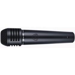 Инструментальные микрофоны Lewitt MTP440DM - 1