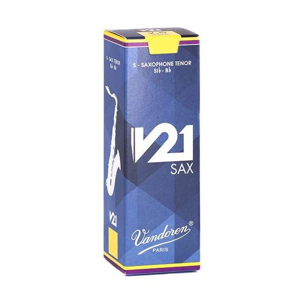 Vandoren SR8225 V21