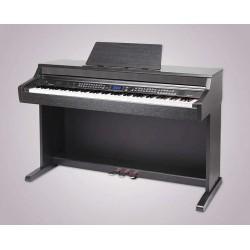 Цифровые пианино Medeli DP370 - 1