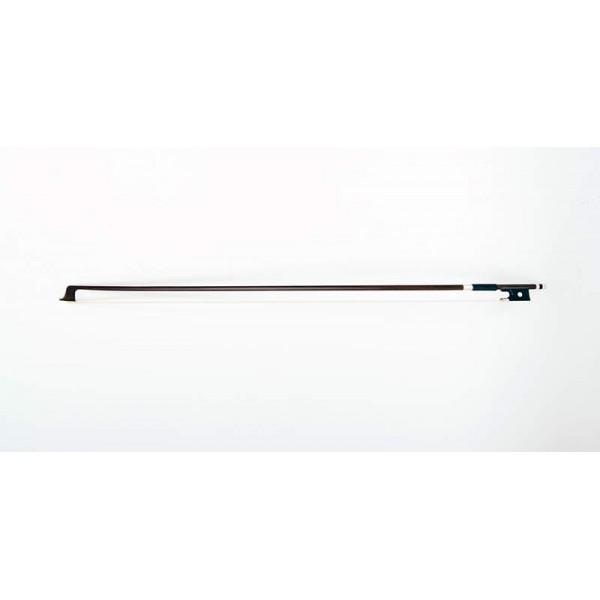 Doerfler 100744 Violinbogen 7