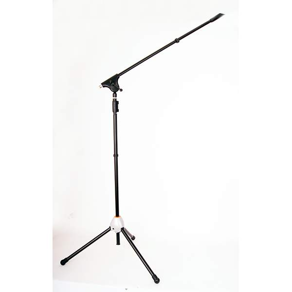 Soundking SD215
