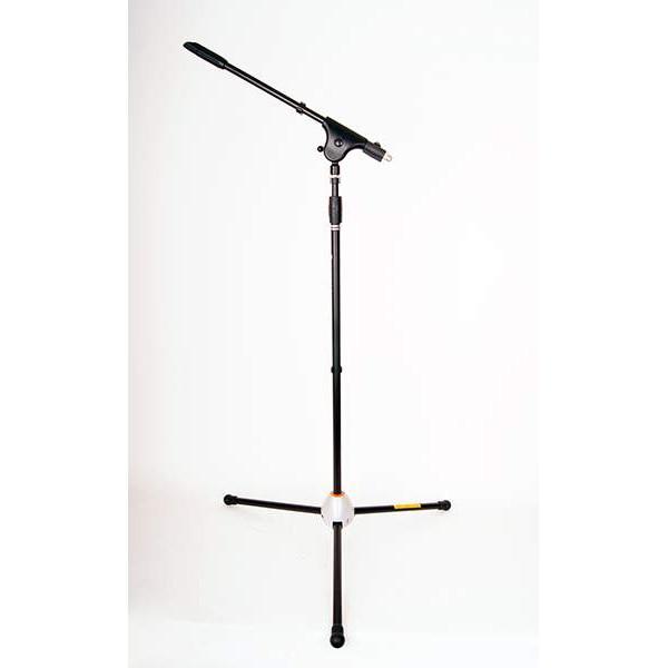 Soundking SD225