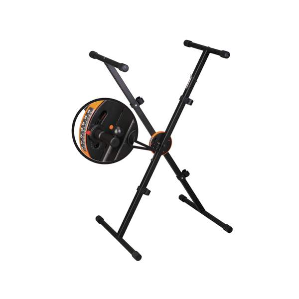 Soundking SF507