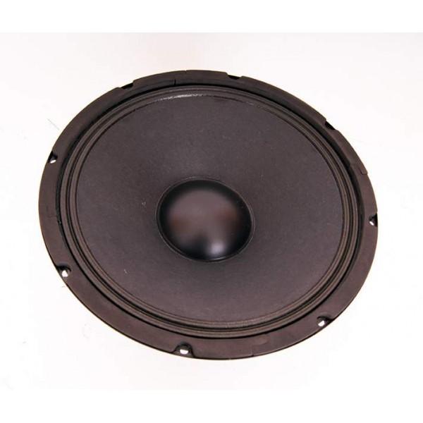 Soundking FB1201G