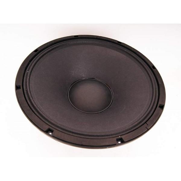 Soundking FB1803H