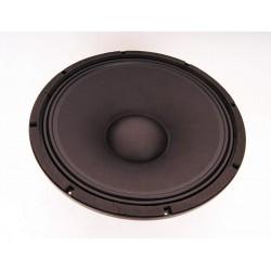 Soundking FB1503H