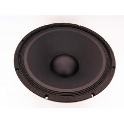 Soundking FB1501G