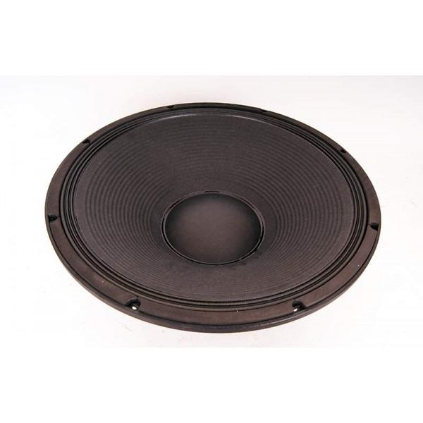 Soundking FA2241H