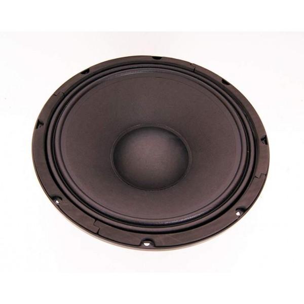 Soundking FB1203H