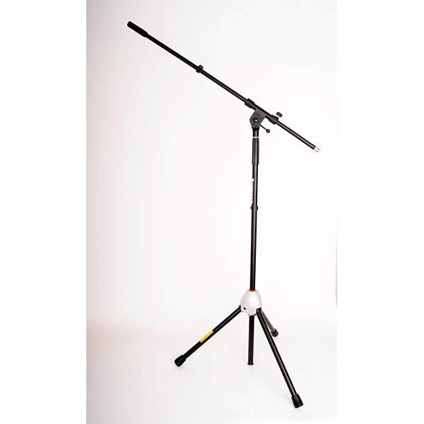 Soundking SD005