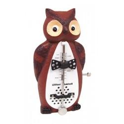 Wittner 839031 Taktell Owl