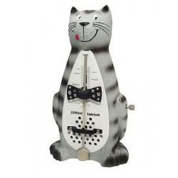 Метрономы Wittner 839021 Taktell Cat - 1