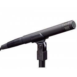 Студийные конденсаторные микрофоны Audio-Technica AT4041 - 1