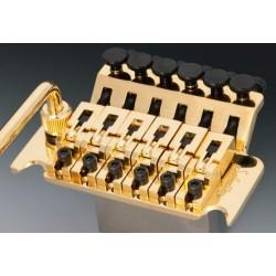 Schaller 13010542.02 LockMeister