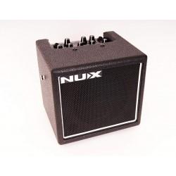Nux Mighty8SE