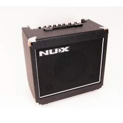 Nux Mighty15SE
