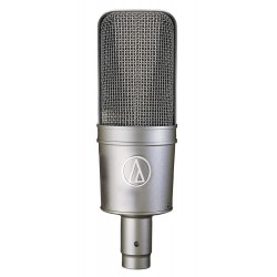 Audio-Technica AT4047MP