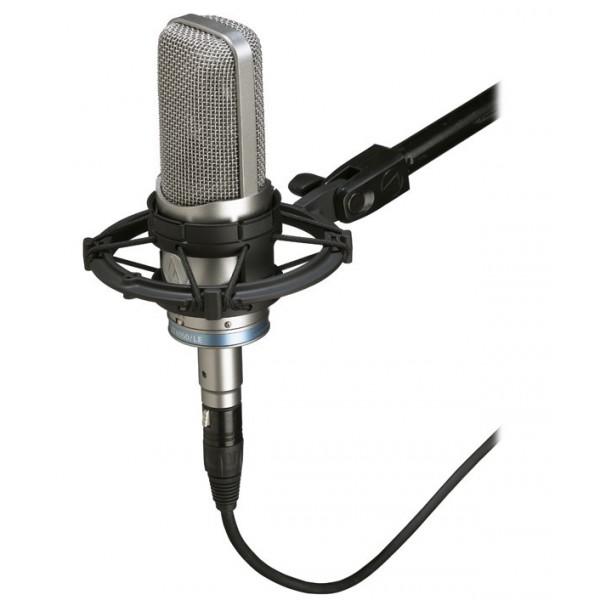 Audio-Technica AT4050LE